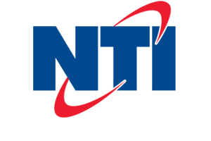 Ariston Thermo enters the North-American market with the acquisition of NTI