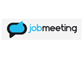 Job Meeting torino