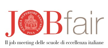 Job Fair - Sant'Anna Pisa