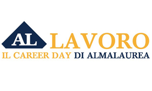 Career Day AL Lavoro International - Milano