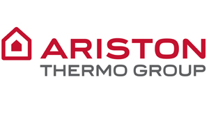 Ariston Thermo among the top 50 companies with the best reputation in Italy