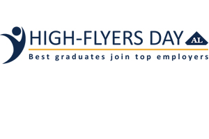 High Flyer Day - Techincal engineers
