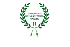 Campionato Universitario Makers - Cesop