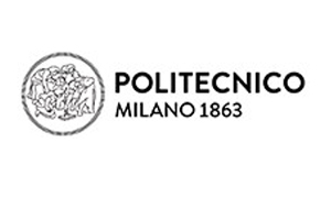 Assessment Day - Politecnico di Milano