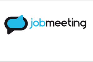 Job Meeting - Bologna