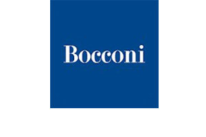 Drop-in Session -Bocconi