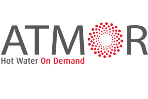 Ariston Thermo acquires the majority of Atmor