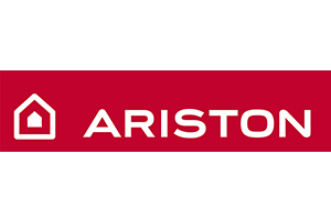 "Ariston: un 2017 ""digital always On"""