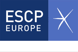 Career Fair - ESCP EUROPE - Torino