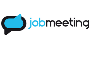 CESOP - Job Meeting Padova