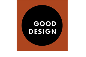 DOPPIA VITTORIA PER ARISTON AL PRESTIGIOSO GOOD DESIGN™AWARDS