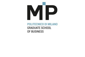 MBA RECRUITING DAY@MIP - International Full-Time MBA