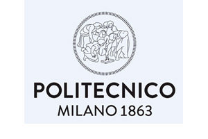 Career day - Politecnico di Milano