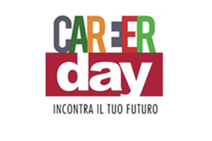 Career day - Ancona