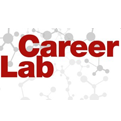 Career Lab - Firenze