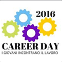 Career day - Perugia